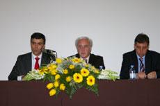 Programa da Feira Anual da Trofa anunciado em conferência de imprensa