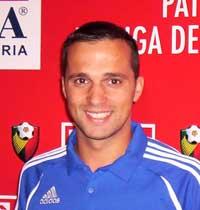Rui Silva, o último mecenas do futebol português