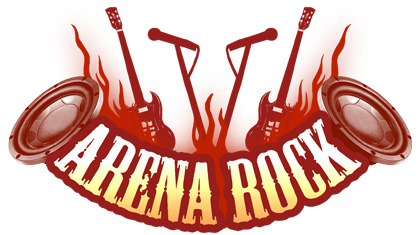 6ª Arena -In Live (Moita) – 22.30h