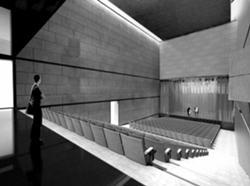 Câmara vai reabilitar cine-teatro mas ainda não tem o dinheiro