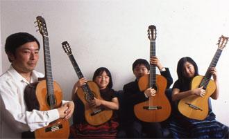 Kazuhito Yamashita: Uma Lenda da Guitarra