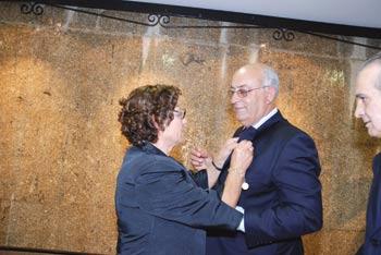 Lions Clube da Trofa comemorou 30 anos