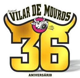 Não há Festival de Vilar de Mouros em 2007