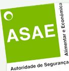 ASAE fiscalizou Expotrofa