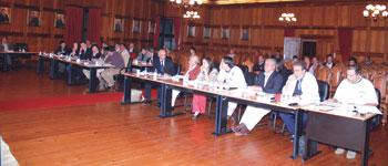 Assembleia Municipal aprovou empréstimo para as Piscinas Municipais