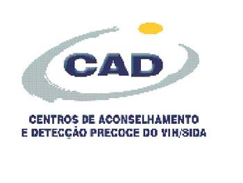 CAD promove rastreio ao VIH/SIDA grátis na Trofa