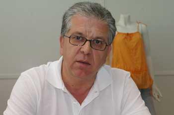 """Paulo Serra avaliou """"estado do Concelho"""""""