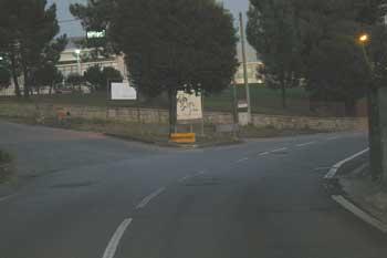 Câmara de Famalicão aprovou o avanço do projecto para ligar o concelho à Trofa
