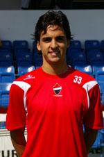 Fernando Ramos desmente saídas do Trofense