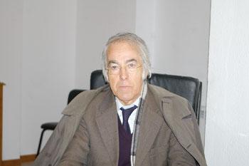 Manuel Domingues nomeado pároco de S. Romão