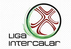 Trofense é terceiro na Liga Intercalar