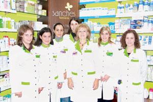 Farmácia Sanches aposta em serviços qualificados