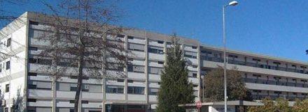 Falta de equipamento TAC limita urgências do Centro Hospitalar Médio Ave.