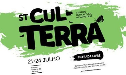 Festival ST Culterra 2011