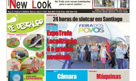 Edição 381