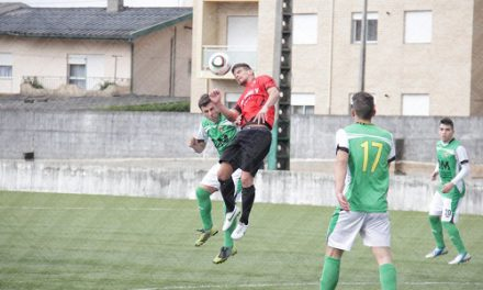Bougadense perde 3-4 com Lavrense