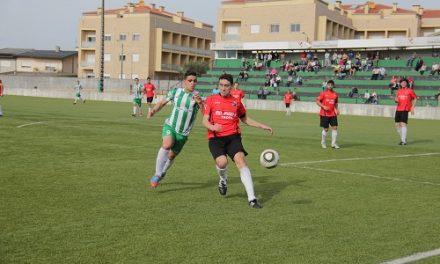 Bougadense vence Sport Progresso