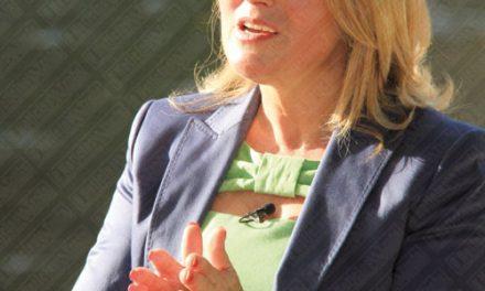 Joana Lima reage a absolvição afirmando que sempre agiu bem no plano ético