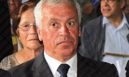 TC aceita recurso e Guilherme Ramos pode ser candidato à União de Freguesias do Coronado
