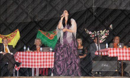 Voz feminina vence concurso de fado amador da Trofa (c/videos)