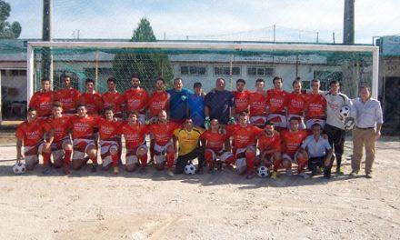 S. Romão vence Ramaldense