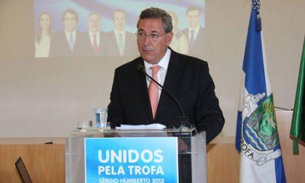 Tribunal Constitucional não aceita recurso de Joaquim Oliveira à União de Freguesias de Alvarelhos e Guidões pela coligação PSD/CDS (atualizada)