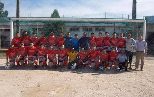 FC S. Romão vence por 1-0