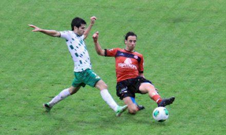 Moreirense goleia Trofense por 4-0