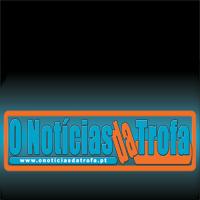 11 anos de jornal O Noticias da Trofa