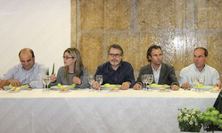 José Maria Oliveira reeleito presidente da FAPTrofa