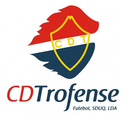 Última hora: Tribunal de Santo Tirso aprova plano de recuperação do CD Trofense