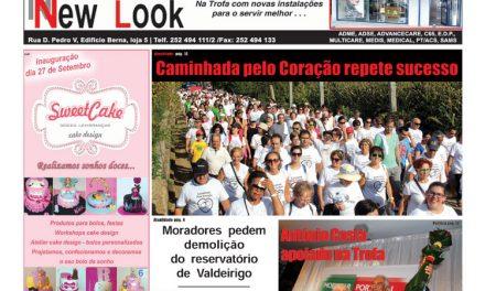 Edição 490