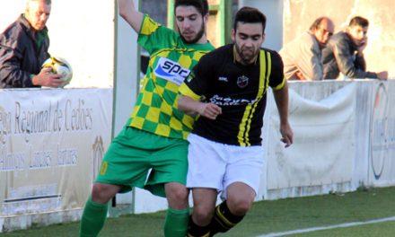 Bougadense e S. Romão vencem jornada
