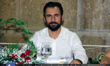 Duarte Araújo eleito presidente da FAPTROFA