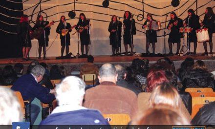 Grupo de Jovens de Alvarelhos quer ter a sua sede
