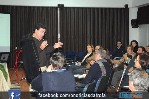 """Pastoral Familiar debate sobre """"a nova problemática da família"""""""