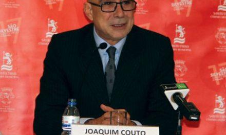 Presidente da Câmara de Santo Tirso preocupado com futuro do hospital
