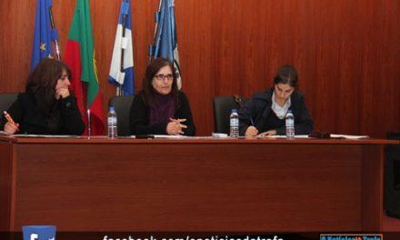 Presidente da Junta lamenta pouca participação dos covelenses