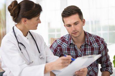 A relação médico – paciente está doente… ou talvez adormecida?!
