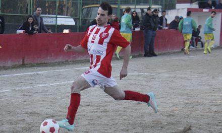 Bougadense empata com Parada, S. Romão perde com Inter de Milheirós