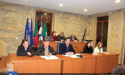 """Junta recua para assinar protocolo de delegação de competências """"com outras condições"""""""