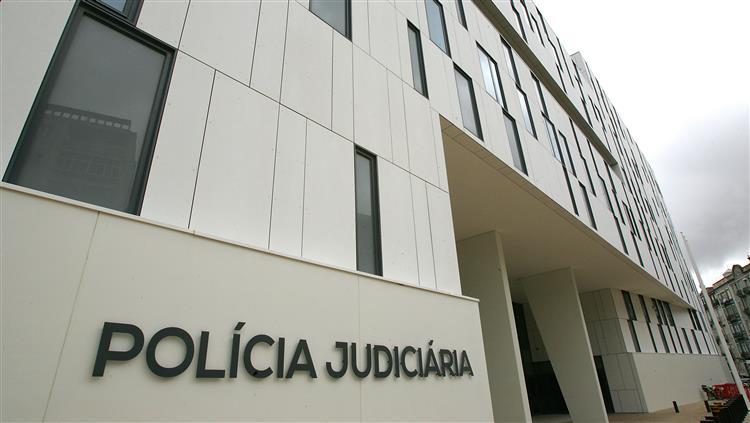 PJ detém homem por tentativa de homicídio em S. Romão