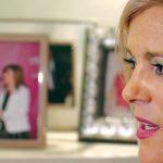 Joana Lima recusa em Tribunal uso ilegítimo de cartão