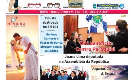 Edição 548