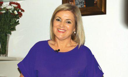 Joana Lima ilibada de acusações de peculato e abuso de poder