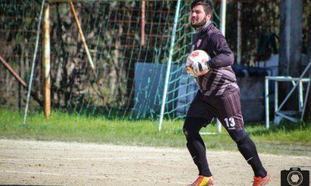 S. Romão vence e Bougadense empata