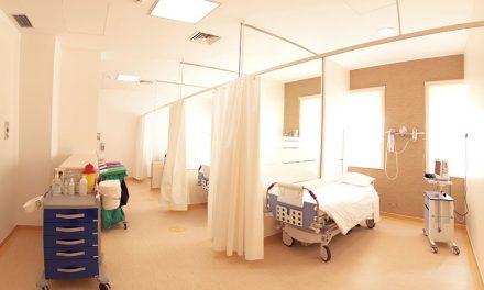 Hospitais Senhor do Bonfim proporcionam o melhor na saúde