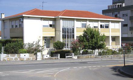 Faltam funcionários  no Centro de Saúde em S. Martinho
