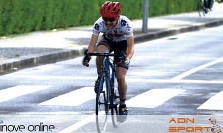 Ciclistas da Trofa com pódios no Prémio Viana