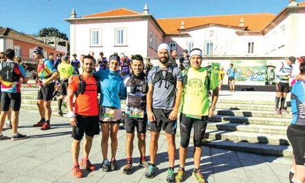 "Trofa Trail Club  ""nasce"" para promover Trail Running e Trekking"